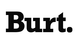 burt_logo