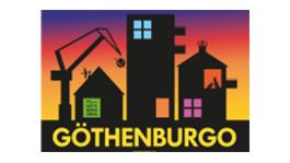 goteburgo_logo