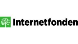 internetfonden