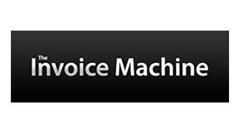 invoicemachine_logo