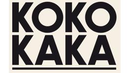 kokokaka_logo