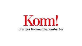 komm_logotyp