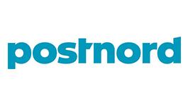postnord_logo