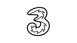 tre_logo